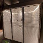 Żaluzje aluminiowe - biuro_1