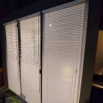 Żaluzje aluminiowe - biuro_2