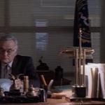 Siedziba FBI