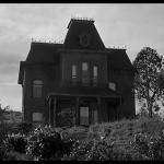 Dom Batesów