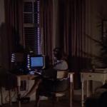 Miieszkanie Scully