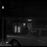 Biuro motelu Batesa