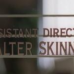 Biuro Waltera Skinnera