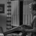 """Pokój w motelu - """"Psychoza"""""""