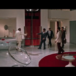 Verticale - Scarface