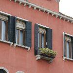 Wenecja rolety rzymskie_pixabay