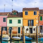 Włochy okiennice_pixabay