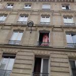 Paryskie okna