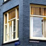 Tradycyjne zasłony Holandia_pixabay